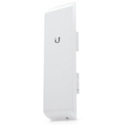 Access point UBNT NanoStation M5