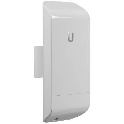 Access point UBNT NanoStation LocoM5