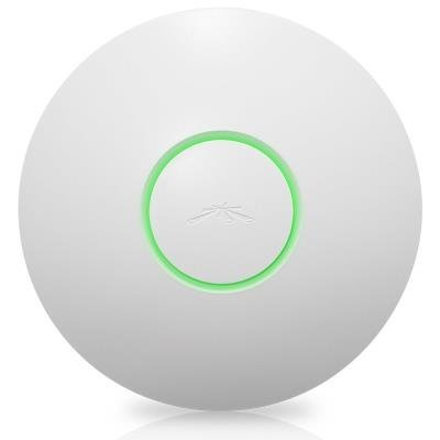 Access point UBNT UniFi AP Long Range