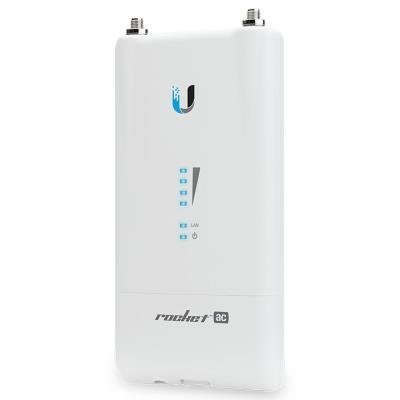 Access point UBNT Rocket 5 AC Lite