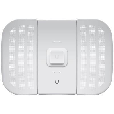Access point UBNT LiteBeam M5-23