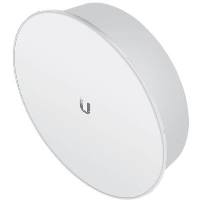 Access point UBNT PowerBeam M5 300 ISO