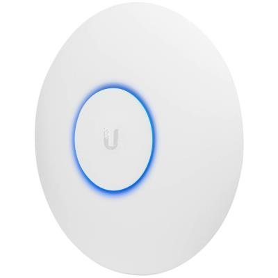Access point UBNT UniFi AC PRO
