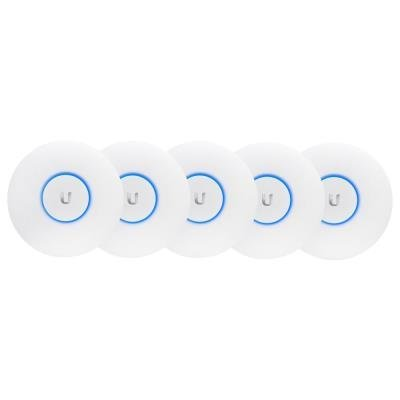 Access point UBNT UniFi AC Lite 5ks