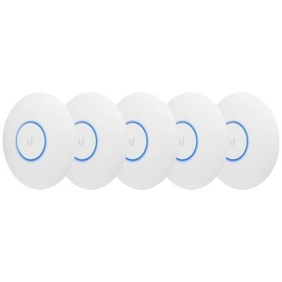 Access point UBNT UniFi AC PRO 5ks