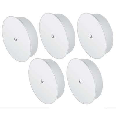 Access point UBNT PowerBeam M5 300 ISO 5ks
