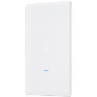 Access point UBNT UniFi AC Mesh PRO