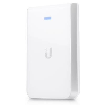 Access point UBNT UniFi AC In-Wall