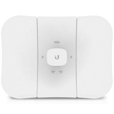Access point UBNT LiteBeam 5 AC Gen2