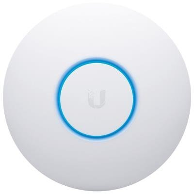 Access point UBNT UniFi nanoHD