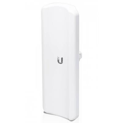 Access point UBNT LiteAP GPS
