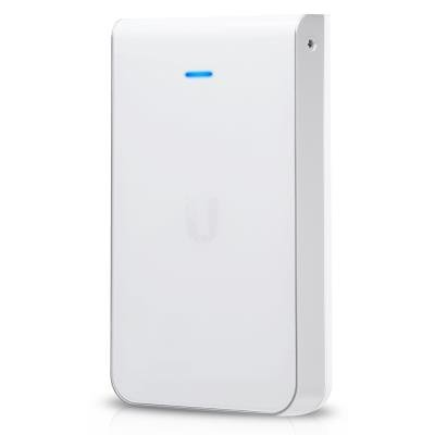 Access point UBNT UniFi HD In-Wall