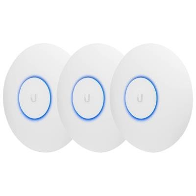 Access point UBNT UniFi AC PRO 3ks