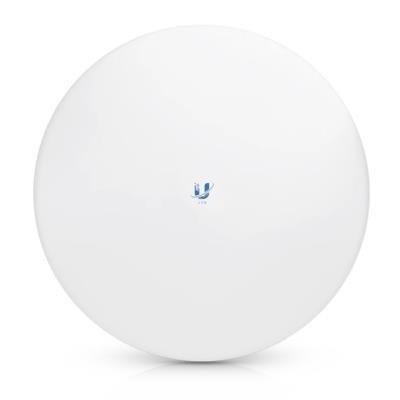 Klientská jednotka UBNT LTU Pro