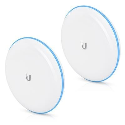 Access point UBNT UniFi UBB