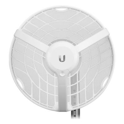 Point-to-Point jednotka UBNT AirFiber 60