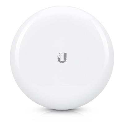 Access point UBNT GigaBeam