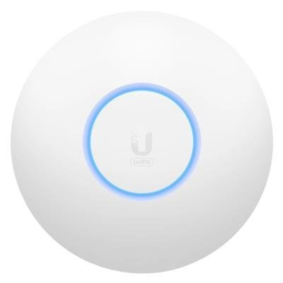UBNT UniFi 6 Lite