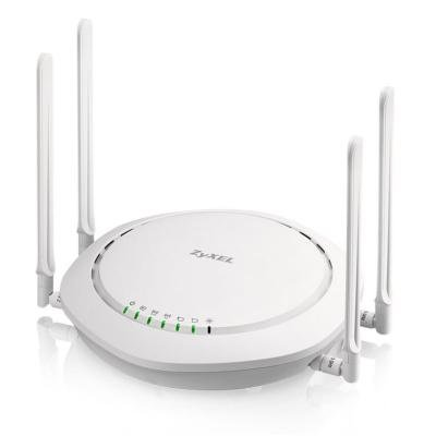 Access point ZyXEL WAC6502D-E