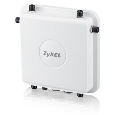 Access point ZyXEL WAC6553D-E