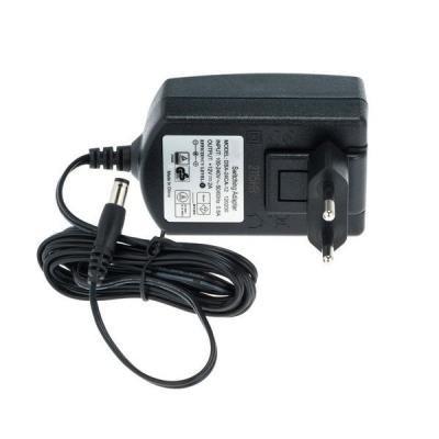 Napájecí adaptér ZyXEL WAC6500 PSU