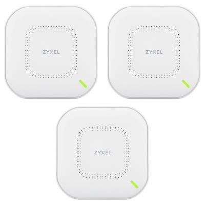 Vnitřní access pointy v pásmu 5 GHz