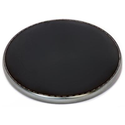 Nabíječka Crono CR-001 černá