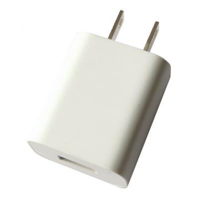 Google napájecí adaptér USB 7,5W US