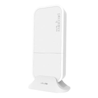 Access point MikroTik RBwAPR-2nD&R11e-LTE