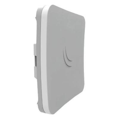 RouterBOARD Mikrotik SXTsq 5 ac