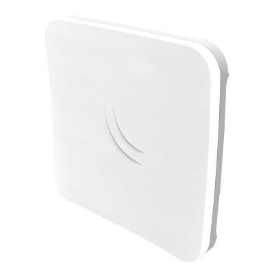 RouterBOARD MikroTik SXTsq Lite2