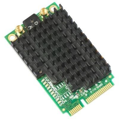 Síťová karta MikroTik R11e-5HacD