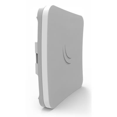 Routerboard MikroTik SXTsq Lite5