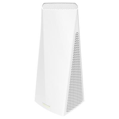 Výprodej PC a kancelářských doplňků - použité