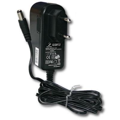 Zdroj POWER GIOM3000-ADAP