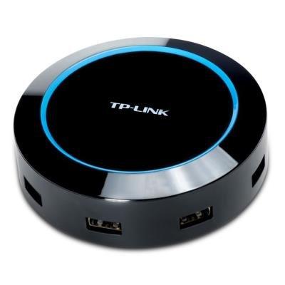 Nabíječka TP-Link UP540