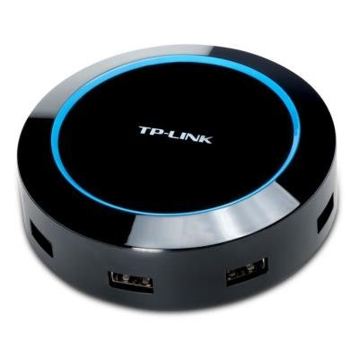 Nabíječka TP-Link UP525