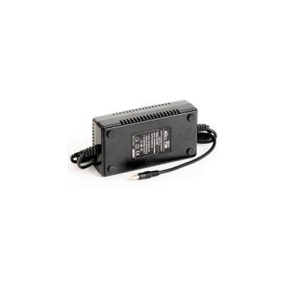 Napájecí adaptér Wavecon WIR-100168 96W
