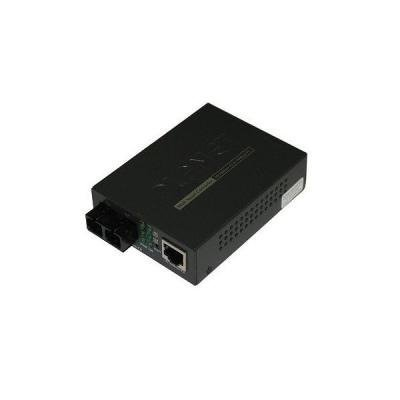 Konvertor PLANET FT-802