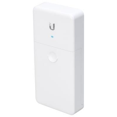 Konvertor UBNT FiberPoE Gen2