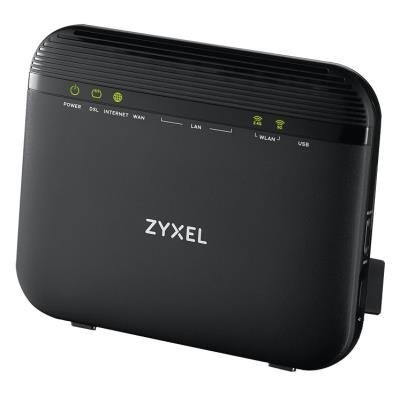 Router ZyXEL VMG3625-T20A