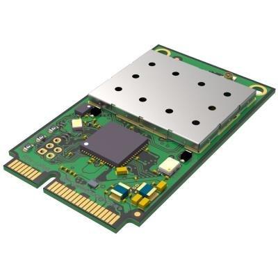 Síťová karta MikroTik R11e-LoRa8