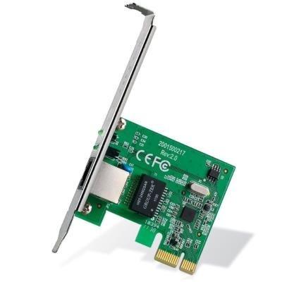 Síťová karta TP-Link TG-3468