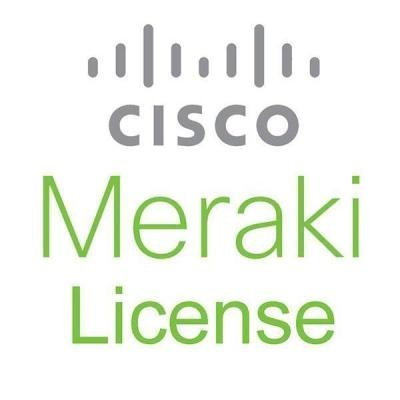 Licence Cisco Meraki MX65W Advanced Security