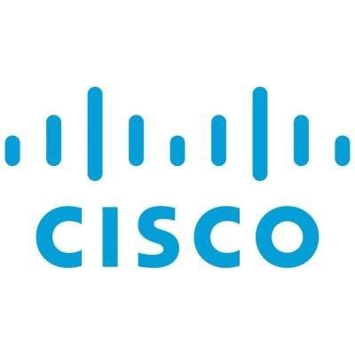 Licence Cisco pro 2504 WLAN Controller