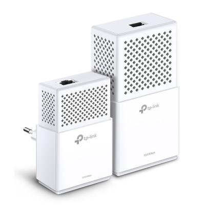 HomePLug TP-Link TL-WPA7510KIT