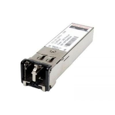 Optický modul Cisco GLC-GE-100FX (mini-GBIC)