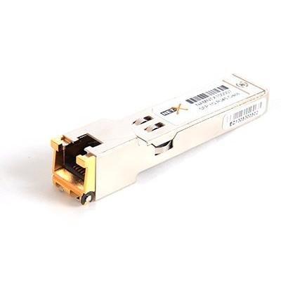 Optický modul Net-X SFP 1000 Mbps