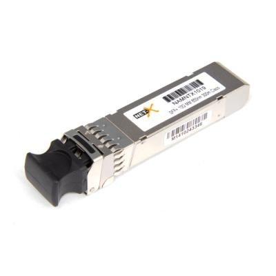 Optický modul Net-X SFP+ 10G MM LC