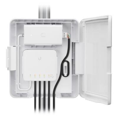 Box UBNT USW Flex Utility